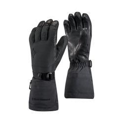 Black Diamond Ankhiale Glove - Women's