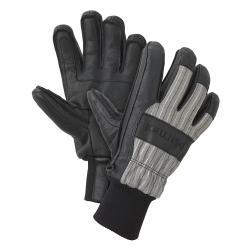Marmot Lifty Glove 2015 Black/Slate M