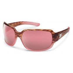 SunCloud Cookie Sunglasses - Women's