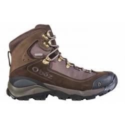 Oboz Wind River III BDry Hiking Boot - Men's