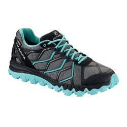 Scarpa Proton GTX Trail Running Shoe 2nds - Women's