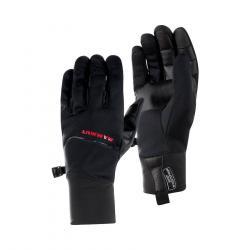 Mammut Astro Guide Glove 2018 Black 8