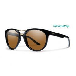 Smith Optics Bridgetown Sunglasses