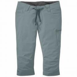 Outdoor Research W's Ferrosi Capris 2017 Shade 4