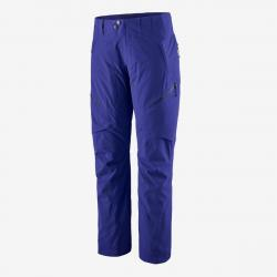Patagonia W's Untracked Pants 2019 Cblt.blu S