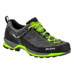 Salewa Mountain Trainer 2020 O.bu/t.s 11