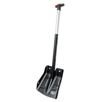 BCA A-2 EXT Arsenal Avalanche Shovel w/ Saw