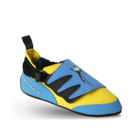 Mad Rock Mad Monkey 2.0 Climbing Shoe - Kids