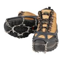 Snowline Chainsen Pro Spiked Shoe Chains