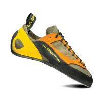 La Sportiva Finale Climbing Shoe - Men's