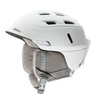 Smith Optics Compass Mips Helmet - Women's