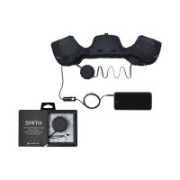 Smith Optics Helmet Wired Audio Chips