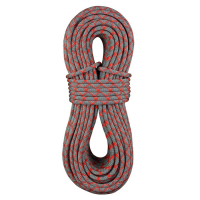 Sterling Ropes Evolution VR 10 70M Climbing Rope