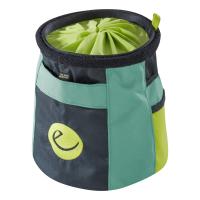 Edelrid Boulder Bag II Chalkbag