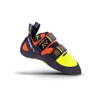 Boreal Shoes Diabolo Climbing Shoe - Men's