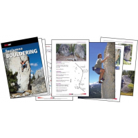 Super Topo Tuolumne Bouldering