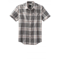 Prana Patras Slim Shirt - Men's