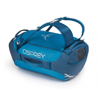 Image of Osprey Transporter 40 Duffel Bag