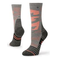 Stance Socks Altimeter Trek Socks - Women's