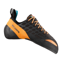 Image of Scarpa Instinct Climbing Shoe