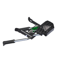 Dynafit TLT Superlite 2.0 Ski Brake