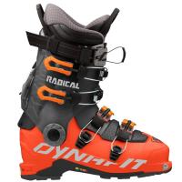 Dynafit Radical AT Ski Boot - Men's