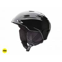 Smith Optics Arrival MIPS Helmet - Women's