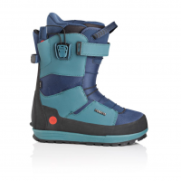Deeluxe Spark XV TFP Splitboard Boot - Men's