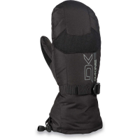 Dakine Leather Scout Mitt