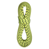 Bluewater Ropes Lightning Pro 9.7mm x 60M Bi-pattern Double Dry Rope