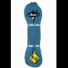 Beal Ice Line Unicore 8.1mm X 60M Rope