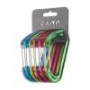 CAMP-USA Photon Wire Rack Pack
