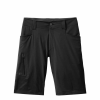 Outdoor Research Ferrosi Shorts - Men's 12