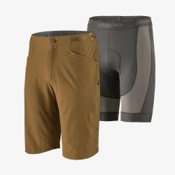 Men's Dirt Craft Bike Shorts - 11 1/2""