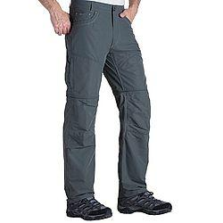 Men's Liberator Convertible Pants