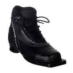 Men's Blazer 3-pin 75mm Ski Boot