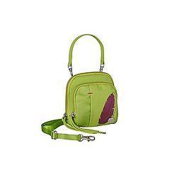 Women's Pouch Bag