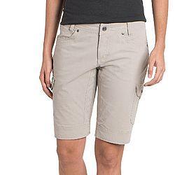 "Women's Splash 11"" Shorts"