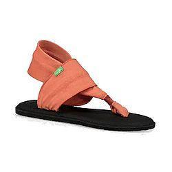 Women's Yoga Sling 2 Sandal