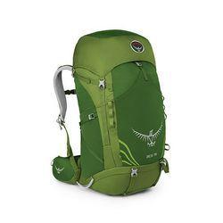 Kids' Ace 75 Pack Backpack