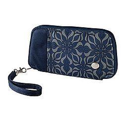 Women's Fortitude Wallet