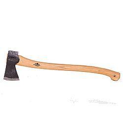 Men's Gimor 430 Boots