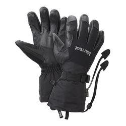 Women's Big Mountain Gloves