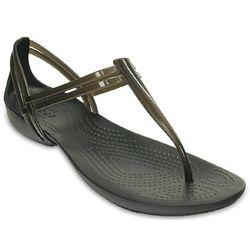 Women's Isabella T Strap Sandal