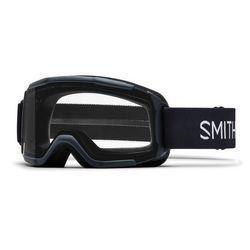 Kids' Daredevil Ski / Snowboard Goggles