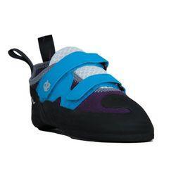 Women's Raven Climbing Shoe