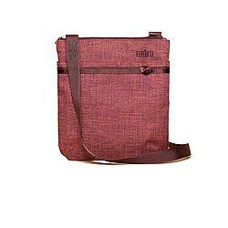 Revel Crossbody Bag