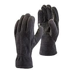 Men's MidWeight Fleece Gloves