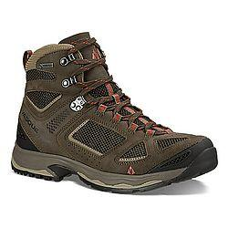 Men's Breeze III GTX Boot