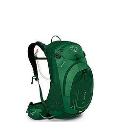 Manta AG 28 Backpack--M/L
